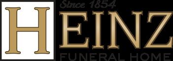 Heinz Funeral Home
